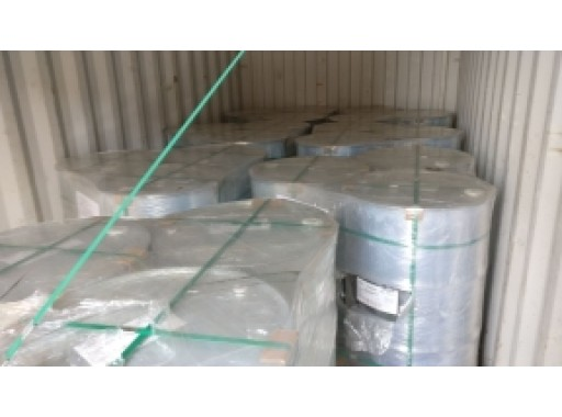10-HTPL-295 - Dichloromethane BP (Laboratory Chemical)