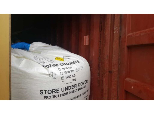 3-HTPL-264 - Sodium Chlorate
