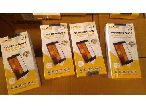 4-SMS-52 - Mobile Accessories