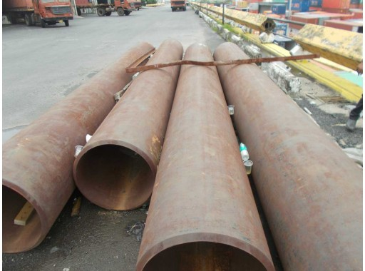 13-PC17-16 - Pipes